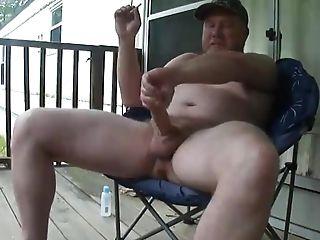 Orso: 1603 Video