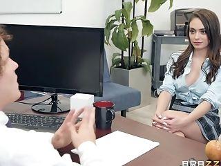 Ass, Big Tits, Blowjob, Couple, Cowgirl, Cute, Facial, Fake Tits, Hardcore, Long Hair,