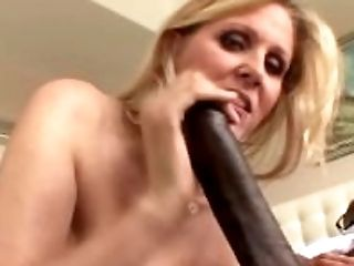 Big Black Cock, Blonde, Blowjob, Bobcat, Bukkake, Cougar, Cumshot, Dick, Facial, HD,