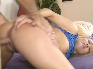 Big Cock, Blonde, Blowjob, College, Cum In Mouth, Cumshot, Deepthroat, French, Hardcore, Insertion,