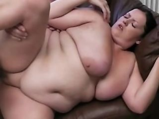BBW, Chubby, Escort, Fat, Hooker, Pick Up,